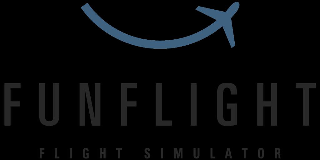 FunFlight